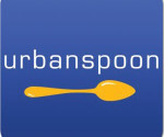 kindle-fire-apps-urbanspoon-logo